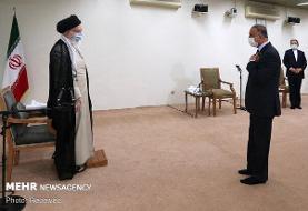 مردم عراق هیچگاه حمایتهای ایران را فراموش نخواهند کرد