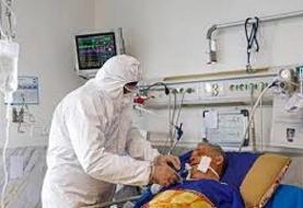 هشدار به بیماران بهبودیافته کرونا   دریچههای متعدد کولر بستر خطرناک انتشار آلودگی کووید-۱۹