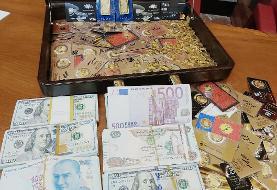 آغاز سومین جلسه دادگاه مدیران سابق بانک مرکزی