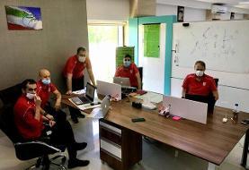 لیگ برتر و جام حذفی زیر رادار کادرفنی تیم ملی