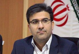 راه اندازی سامانه الکترونیکی توزیع اقلام بهداشتی در استان تهران