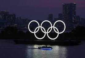 خواب زمستانی در آستانه المپیک تابستانی
