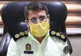 تمدید ممنوعیت فعالیت برخی مشاغل در پایتخت/ نظارت بر رعایت استفاده از ماسک در اماکن عمومی
