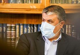 روایت وزیر راه از عامل گرانی خانههای تهران