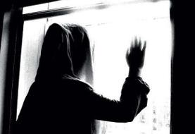 ویدئو | کتک زدن جنگیری که به دختر ۱۴ ساله تجاوز کرد