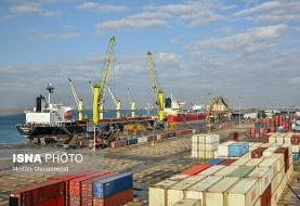 طرح نمایندگان برای الزام دولت به جلوگیری از واردات غیر ضروری