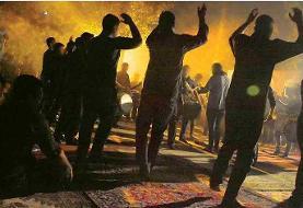 بیانیه جمعی از مداحان در حمایت از فرمایشات اخیر رهبر انقلاب