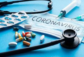 استاتین ها شدت بیماری کووید ۱۹ را کاهش می دهند