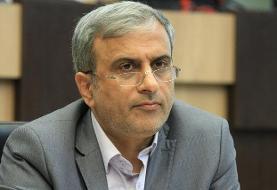احتمال وقوع موج بزرگ کرونا در تهران   ۲ هزار مبتلا در شهرداری   ملاحظات ردیابی بیماران کرونایی ...