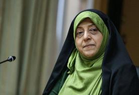 موافقت وزیر کشور با درج نام مادر روی کارت ملی | لایحه «تشدید مجازات ...