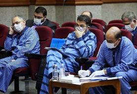 ویلاهای چند ده میلیارد دلاری متهمان پتروشیمی در خارج از کشور
