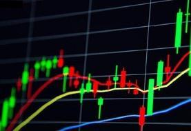 تغییرات نرخ سکه و ارز در اولین هفته مرداد | علت روزهای قرمز این هفته بورس چه بود؟