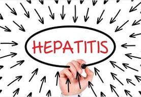 تاثیر کرونا و تحریمها بر هدف حذف هپاتیت تا سال ۱۴۱۰