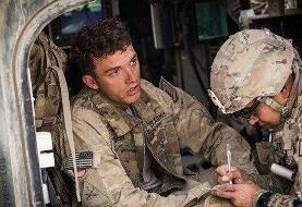 رزمایش سپاه سربازان آمریکایی را روانه پناهگاه کرد | دو پایگاه آمریکا در حالت آمادهباش قرار گرفتند