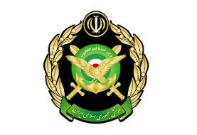 ۷ دستاورد جدید ارتش رونمایی شد