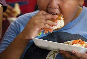 مسائل تغذیهای؛ عامل نیمی از مرگومیرهای بیماریهای غیرواگیر