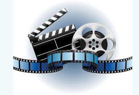 حضور ۵ فیلم ایرانی در جشنواره آلمانی