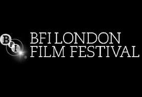 برگزاری جشنواره فیلم لندن ۲۰۲۰ | انتخاب برترینها با رای مخاطبان