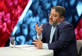 ۷ استان هستهای طرح پدافندی دارند | ریشه همه حوادث در زیرساختها دشمن نیست | کشوری اجازه جولان ...