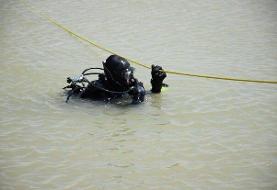 یک کارگر در استخر کشاورزی غرق شد/ وقوع حادثه در جنوب شاهرود