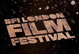 جشنواره فیلم لندن ۲۰۲۰ برگزار میشود/ ترکیب حضور فیزیکی و آنلاین