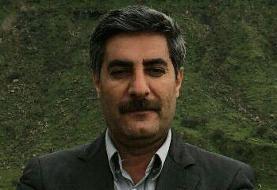 ماجرای بیاحترامی به خبرنگاران در شیراز چه بود؟