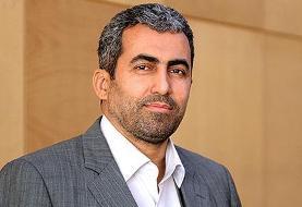 رئیس کمیسیون اقتصادی مجلس: مالیات بر عایدی سهام موضوعیت ندارد و منتقی است