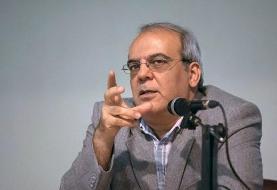 انتقاد عباس عبدی از منتقدان نامه موسویخوئینیها به رهبر انقلاب