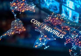 شمار موارد عفونت با ویروس کرونا در جهان از ۱۱ میلیون نفر گذشت