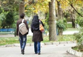 میلاد با وعده دروغ ازدواج معتادم کرد تا از من راحت سوءاستفاده کند/اگر ...