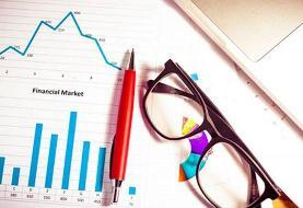 درآمد ۳۸۰۰ میلیارد تومانی کارگزاریهای بورس طی ۳ ماه