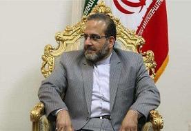 مشخص شدن علت حادثه بامداد پنج شنبه در سایت هستهای نطنز