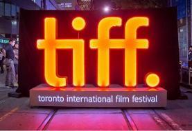 فیلمهای حاضر در جشنواره تورنتو معرفی شد/ دو فیلم ایرانی در فهرست