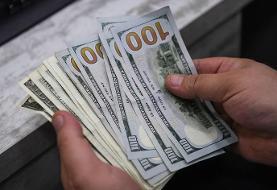نرخ طلا، نرخ دلار، نرخ سکه و قیمت ارز امروز جمعه ۹۹/۰۵/۱۰ / آخرین قیمتها از بازار دلار، سکه و ارز