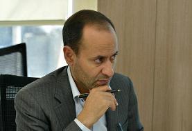 فاصله زیاد خصوصی سازی در ایران با استانداردهای جهانی