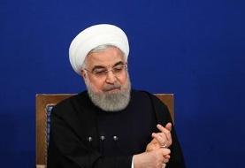 روحانی: در صوررت بروز تخلف در عزاداریها، با مسئولان مساجد و هیئتها برخورد میکنیم