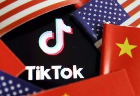 چرا دونالد ترامپ با اپلیکیشین چینی«تیک تاک» مخالف است؟