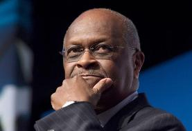 Herman Cain dies from coronavirus after being hospitalised following Trump's Tulsa rally