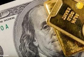 نرخ ارز، دلار، سکه، طلا و یورو در بازار امروز شنبه ۱۱ مرداد ۹۹