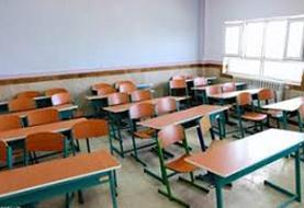 تناقض مسئولان آموزش و پرورش در نحوه تعامل با مدرسه و دانش آموز
