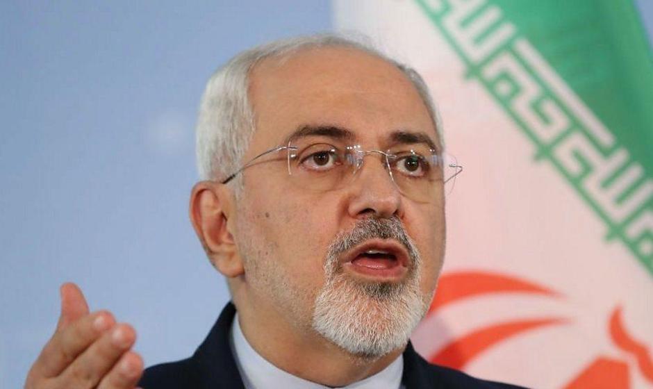 ایران چه انتظاری از کمیسیون حل اختلاف برجام دارد؟