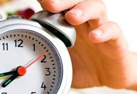 آیا زیاد خوابیدن برای سلامتی شما ضرر دارد؟