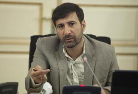 نظر عضو حقوقدان شورای نگهبان درباره قرارداد ۲۵ ساله ایران و چین