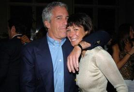 Jeffrey Epstein ex-girlfriend Ghislaine Maxwell charged in US