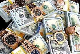 اگر میخواهید ثروتمند شوید به این ۹ توصیه عمل کنید
