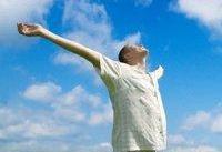 ۴ باور اشتباه درباره شادی