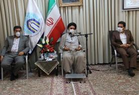 قیمت مسکن و اجارهبها؛ موضوعی جدی در کردستان
