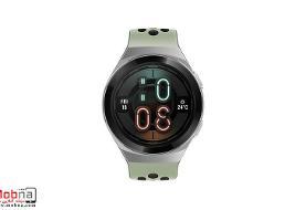 چرا ساعت هوشمند Huawei Watch GT ۲e همراهی ایدهآل است