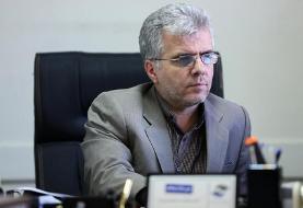 هشدار معاون وزیر ارتباطات به برخی اپراتورها | قیمتها باید به قبل برگردد