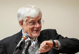 شوک یک«نامه»به اردوگاه اصلاحات/استعفایی که اصلاحطلبان را راضی کرد